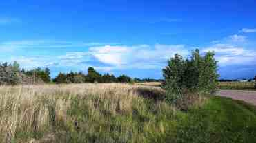 buffalo-bill-state-park-nebraska-11