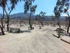 cahuilla-county-campground-01
