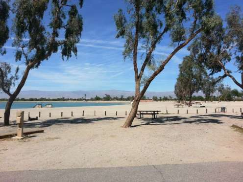 cahuilla-county-campground-03