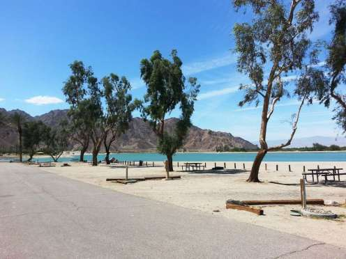cahuilla-county-campground-04