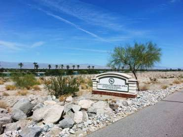 cahuilla-county-campground-09