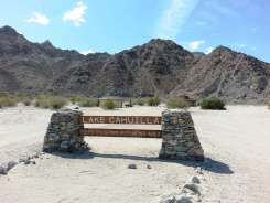 cahuilla-county-campground-13