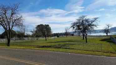 camanche-reservoir-campgrounds-14