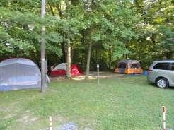 camp-09