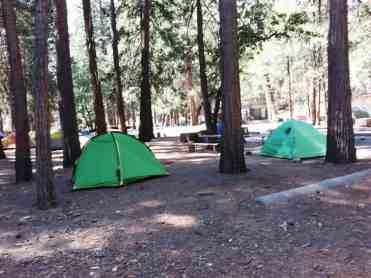 camp-4-yosemite-national-park-03
