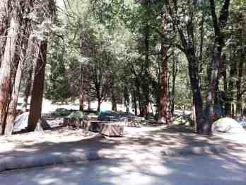 camp-4-yosemite-national-park-05