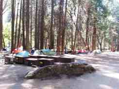 camp-4-yosemite-national-park-09