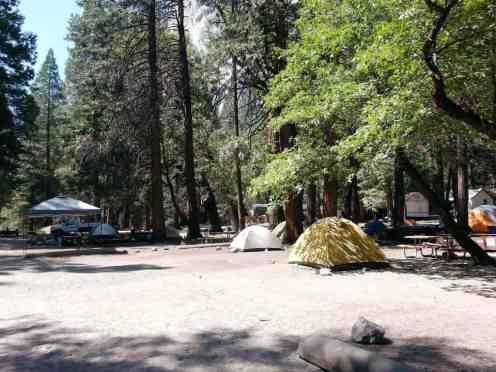 camp-4-yosemite-national-park-10