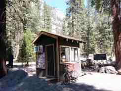 camp-4-yosemite-national-park-11