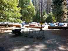 camp-4-yosemite-national-park-13