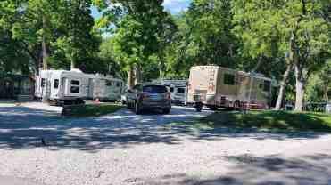 camp-a-way-rc-park-lincoln-ne-15