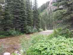 campfire-lodge-resort-RV-park-Madison-river