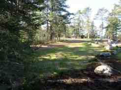 campgroundloop