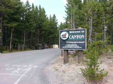 canyon-campground-yellowstone-national-park-01