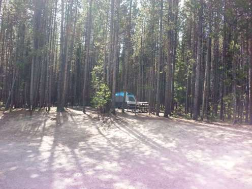 canyon-campground-yellowstone-national-park-09