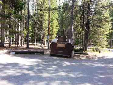 canyon-campground-yellowstone-national-park-11