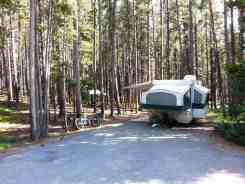 canyon-campground-yellowstone-national-park-13