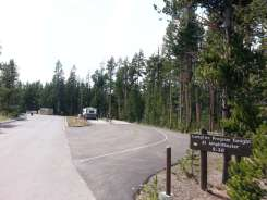 canyon-campground-yellowstone-national-park-18
