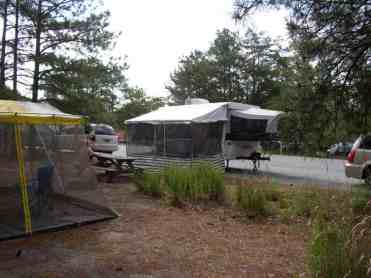 cape-henlopen-state-park-lewes-delaware-2