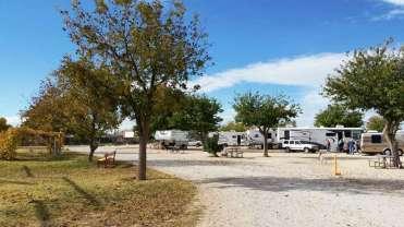 carlsbad-campground-rv-park-carlsbad-nm-04