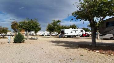 carlsbad-campground-rv-park-carlsbad-nm-06
