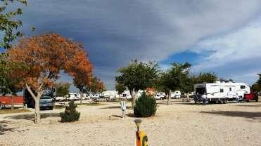 carlsbad-campground-rv-park-carlsbad-nm-07