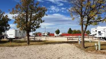 carlsbad-campground-rv-park-carlsbad-nm-10