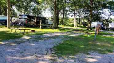 cartier-park-campground-ludington-mi-04