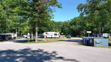 cartier-park-campground-ludington-mi-05