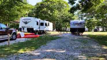cartier-park-campground-ludington-mi-08