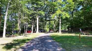 cartier-park-campground-ludington-mi-10