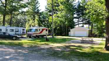 cartier-park-campground-ludington-mi-12