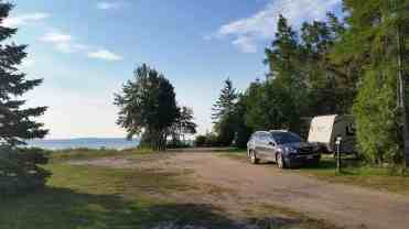 castle-rock-campark-st-ignace-mi-17