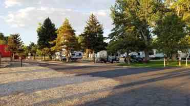 cedar-breaks-rv-park-pictures-02