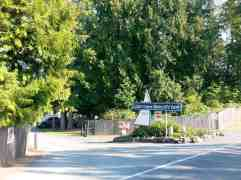cedar-shores-rv-park-stanwood-wa-1