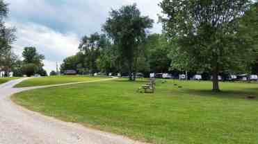 charlarose-lake-family-campground-02
