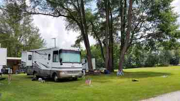 charlarose-lake-family-campground-03