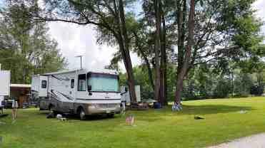 charlarose-lake-family-campground-03