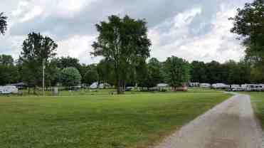 charlarose-lake-family-campground-12