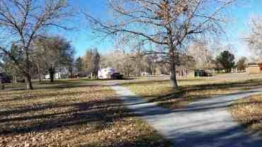 cherry-creek-state-park-campground-aurora-co-01