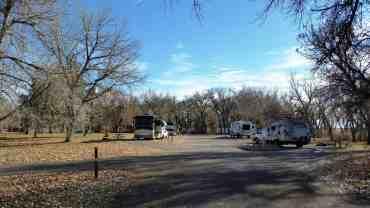 cherry-creek-state-park-campground-aurora-co-20