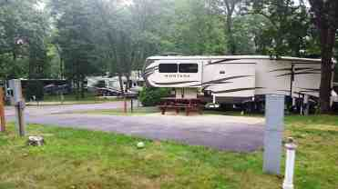 christmas-mountain-village-rv-campground-wisconsin-dells-15