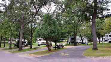 christmas-mountain-village-rv-campground-wisconsin-dells-16