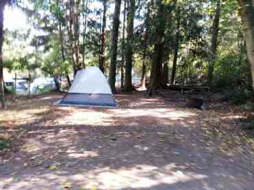 city-anacortes-washington-park-campground-04