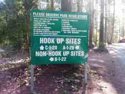 city-anacortes-washington-park-campground-11