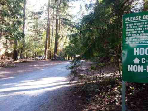 city-anacortes-washington-park-campground-13