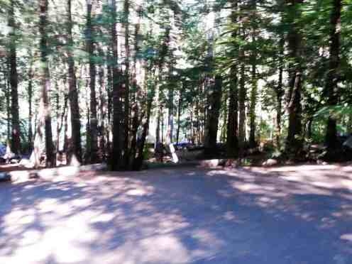 colonial-creek-campground-north-cascade-national-park-05