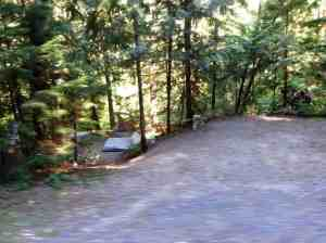 colonial-creek-campground-north-cascade-national-park-12