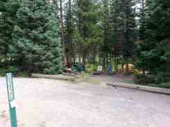 colter-bay-campground-03