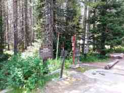 colter-bay-campground-09